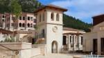 Park Hyatt Mallorca opens June 2016