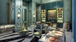 Four Seasons Hotel Jakarta, La Patisserie