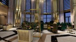 Four Seasons Hotel Jakarta, Palm Court