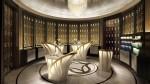 Four Seasons Hotel Jakarta, Spa