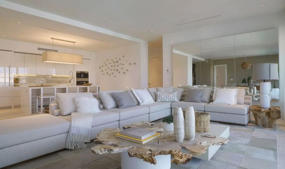 1 Hotel Homes South Beach In Miami Unveils The 1