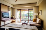 Anantara Kalutara Resort to open in Sri Lanka