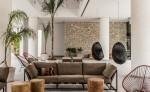 Casa Cook, Rhodes