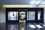 Cole Haan store in Dallas at NorthPark Center