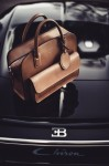 Giorgio Armani for Bugatti limited edition capsule