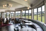 Gleneagles newly renovated Auchterarder 70