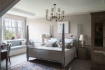 Gleneagles newly renovated Estate Suite