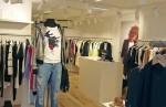 IKKS store London