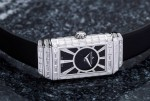 Jaeger-LeCoultre Reverso One High Jewelry