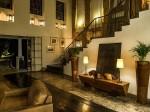 |Santa Teresa Hotel MGallery by Sofitel, Rio de Janeiro