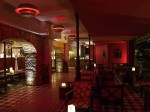 Santa Teresa Hotel MGallery by Sofitel, Rio de Janeiro