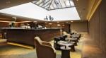 Tangla Hotel, Brussels - Bar