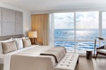 The 1 Collection Suites, Miami