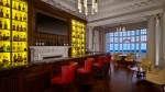 Trump Turnberry, newly renovated bar