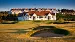 Trump Turnberry - newly renovated