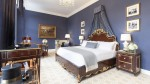 Trump Turnberry newly renovated Room