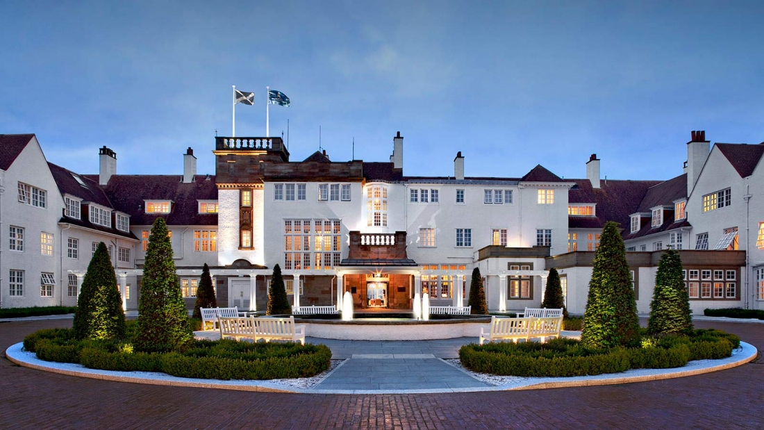 trump turnberry newly renovated trump turnberry newly renovated trump ...