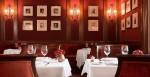 Ritz Paris, newly renovated Bar Vendome