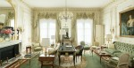 Ritz Paris, newly renovated Suite Vendome