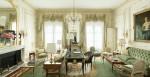 Ritz Paris, newly renovated Suite Vendome