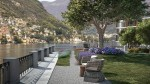 Il Sereno, new luxury hotel on Lake Como