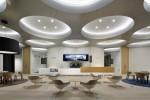 BMW new Concept Center Tokyo Bay