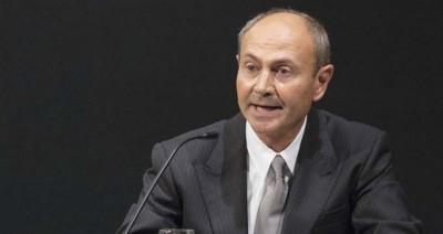 Roberto Cavalli appoints new CEO Gian Giacomo Ferraris