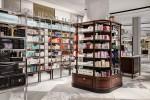 Harvey Nichols London, Beauty Lounge