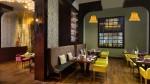 Kempinski Al Othman, Al Khobar - Il Vero Restaurant