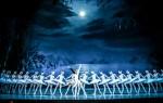 Mariinsky Ballet