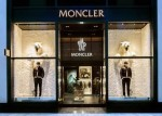 Moncler new store Washington DC at CityCenterDC