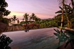 Nihiwatu Resort - World's Best Hotel