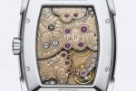Parmigiani - Kalpa Hebdomadaire Anniversaire watch