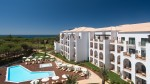 Pine Cliffs Algarve renovation - a Luxury Collection Resort