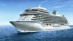 Seven Seas Explorer (Regent Seven Seas)