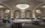 Ritz Carlton Philadelphia renovation