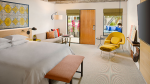 Andaz Scottsdale opens November 2016