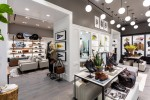Cole Haan new global flagship store at Westfield World Trade Center, New York
