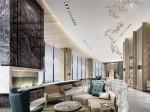 Conrad Hotel Xiamen