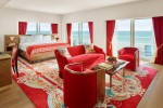 Faena Hotel in Miami named best design hotel by Virtuoso