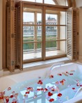 Four Seasons Prague new AVA Spa