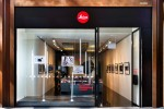 Leica Camera new boutique Singapore at Marina Bay Sands