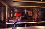 Melia Hotel Makkasar
