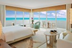 Nobu Hotel Miami Beach - Suite