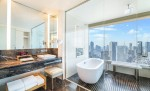 Prince Gallery Hotel Tokyo (Luxury Collection)