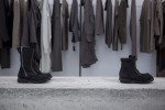 Rick Owens new store Soho New York