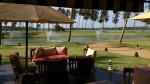 Shangri-La Hambantota, Golf