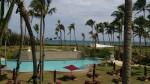 Shangri-La Hambantota, Lagoon Pool
