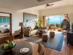 Shangri-La Hambantota, Ocean View Suite