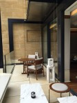 The Berkeley London - Grand Terrace Suite (brand new)